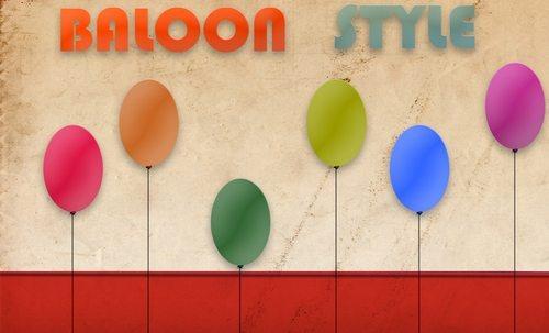 Ballon_style_by_widepngstock.jpg