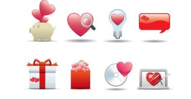 heart-icons-5