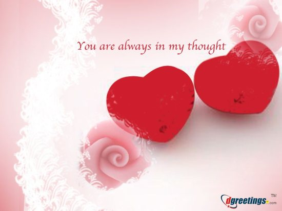 Valentine Wallpapers2 52 Free High Resolution Valentines Day . 1024 x 768.Valentine Free Downloads