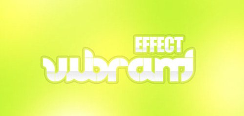 vibrant 30 Interesting Photoshop Text Effect Tutorials - Designs Mag