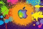 180mindblowingipad2wallpapers-designsmag