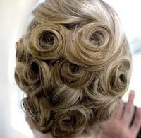 Stunning-HairStyles-Designsmag