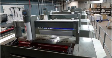 Advantages-of-Traditional-Offset-Printing-Designsmag
