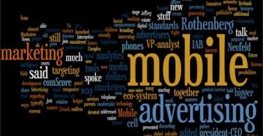 mobile-web-design-designsmag