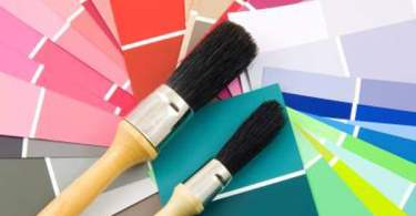 color-swatches-to-paint-Optimized