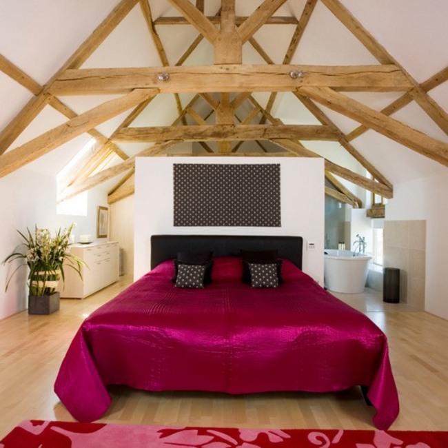 loft-bedroom-decorating-ideas-designsmag-01