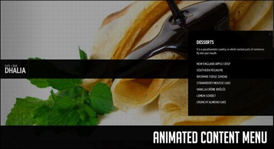 animated-content-menu-with-jquery_thumb