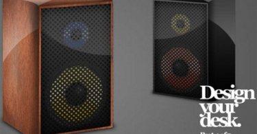 3d-speakers