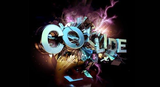 explosive-collide1