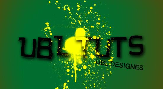 finished_tutorial_logo