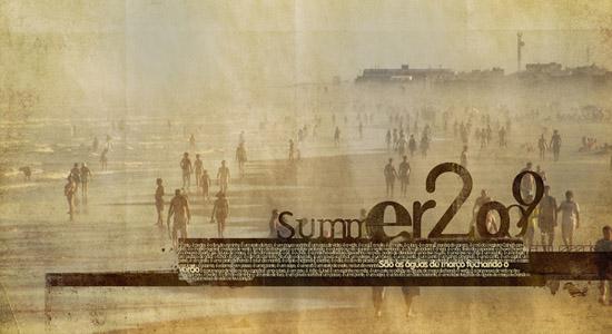 grunge-summer