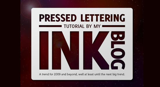 pressed-letters-final