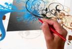 web_design-faciliy-technology