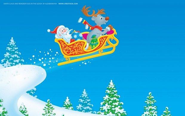 santa-wallpapers-designsmag-christmas-2012-images-01