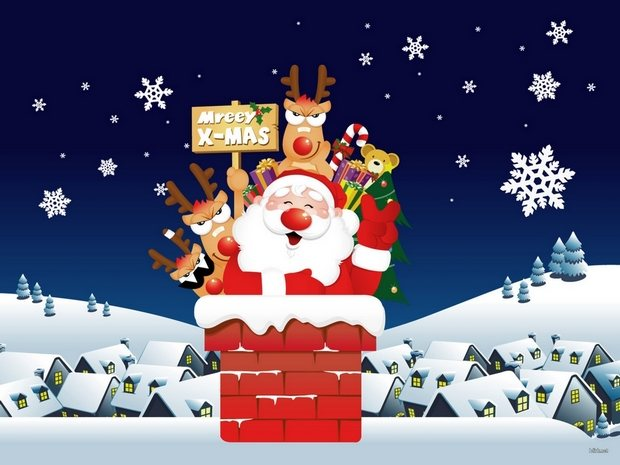 santa-wallpapers-designsmag-christmas-2012-images-16