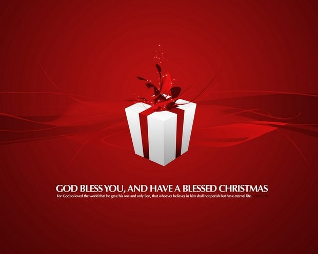 santa-wallpapers-designsmag-christmas-2012-images-19