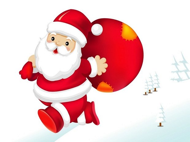 santa-wallpapers-designsmag-christmas-2012-images-39