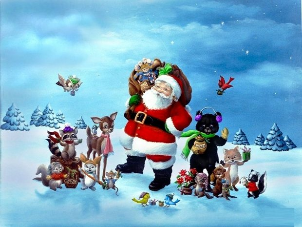 santa-wallpapers-designsmag-christmas-2012-images-48