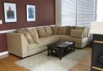 img-furniture-main