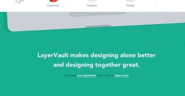 Flat-UI-design-layervault-designdistrictauction