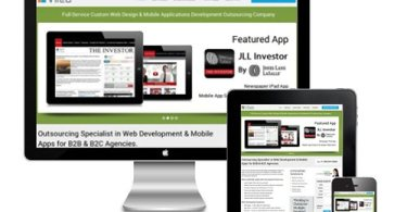 VITEB_responsive-web-design
