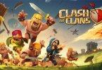 clahsofclans-designsmag01