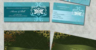 4-items-Wedding-Card