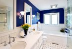 bathroom-design-ideas-66-designsmag