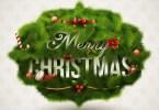 Designsmag-christmas2014-001