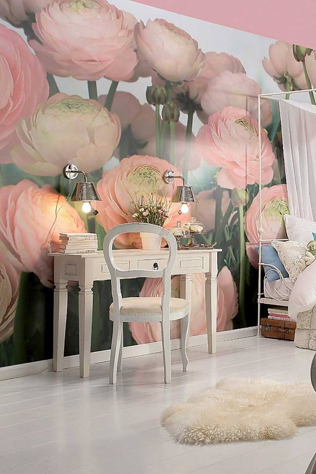 3d diy wall painting design ideas to decorate home - Diy wall paint design ideas ...