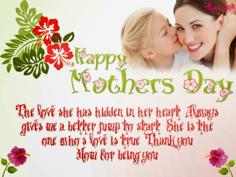 Large Of Mothers Day Cards Messages