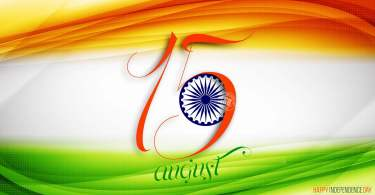 15-august-Independence-Day-2015-wallpapers-28