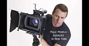 male-model-agency-dm-1-Optimized