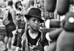 street-fashion-001
