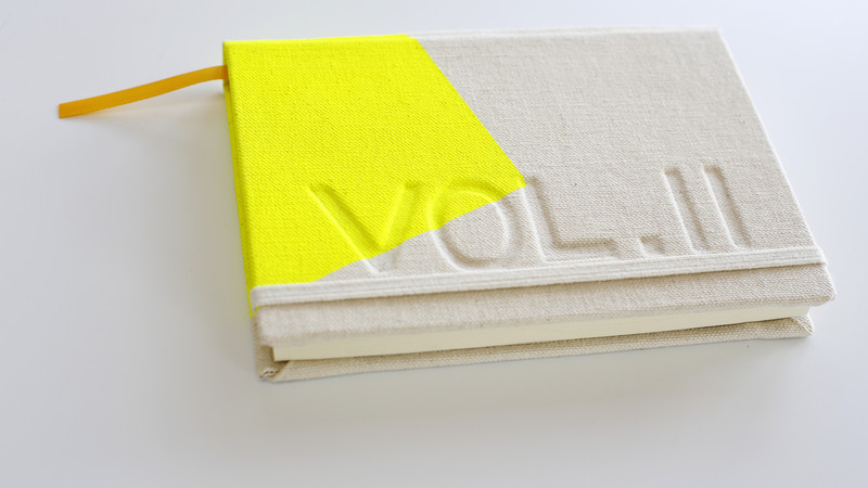 yellow1.jpg.800x5000_q90