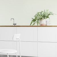 Product Highlight - Doors To Ikea Kitchens by Reform
