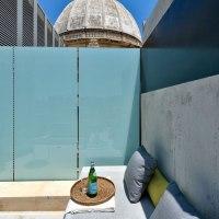 Places To Sleep NO.3 - Casa Ellul in Valletta, Malta