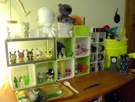 my.studio.toys