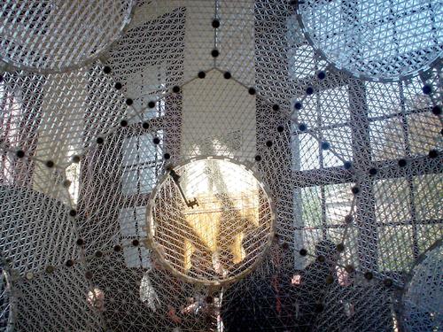 gadgetoff.2009_vr.sphere.3