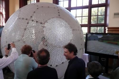 gadgetoff.2009_vr.sphere.4