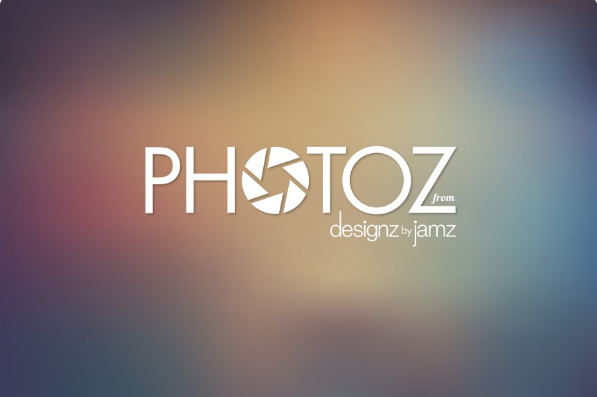 PHOTOZ-from-DesignzByJamz_LOGO_fb-cover_2