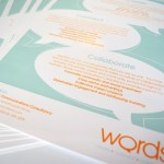words_flyer_2