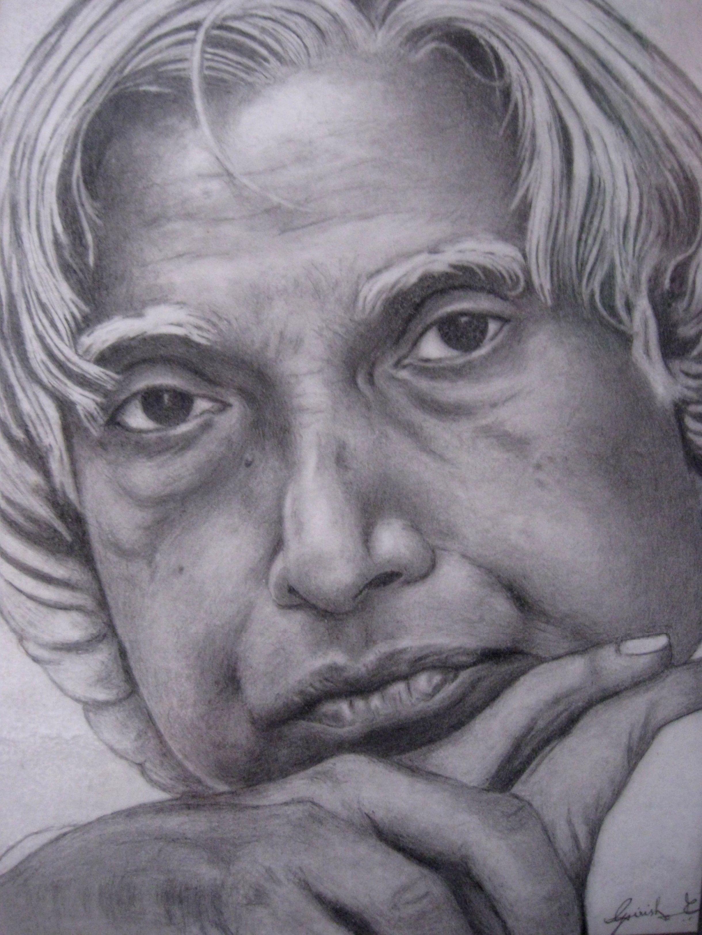 Essay About Abdul Kalam