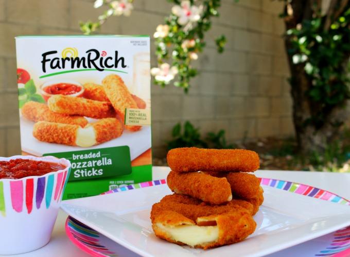 FarmRich-Mozzarella-Sticks