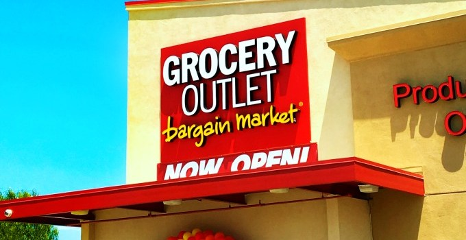 Say HELLO to Back-to-School Savings at Grocery Outlet #GroceryOutlet