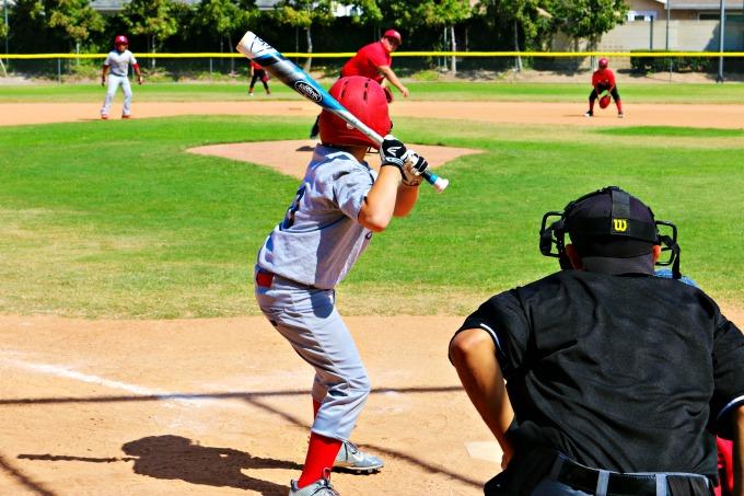 baseball-season