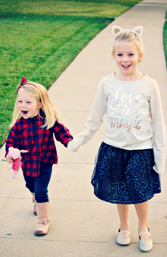 osh_kosh_bgosh_holiday_fashion
