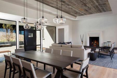 santa lucia modern farmhouse 030 2013 08 29 great room 60 950x633 ? squarespace cacheversion=1438234560771