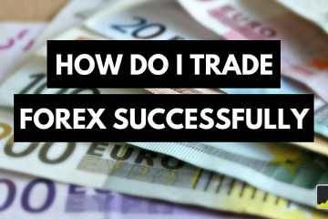 trade successfully