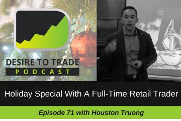 Houston Truong - Ful